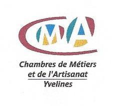 CMA-Y Petit2