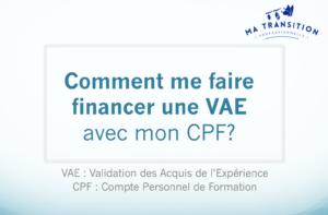 financement-vae-via-cpf