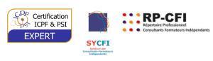 Syndicat des consultants formateurs indépendants - Répertoire Professionnel Consultants Formateurs Indépendants